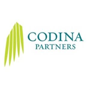Logo of Greenhill Towers | Codina Partners