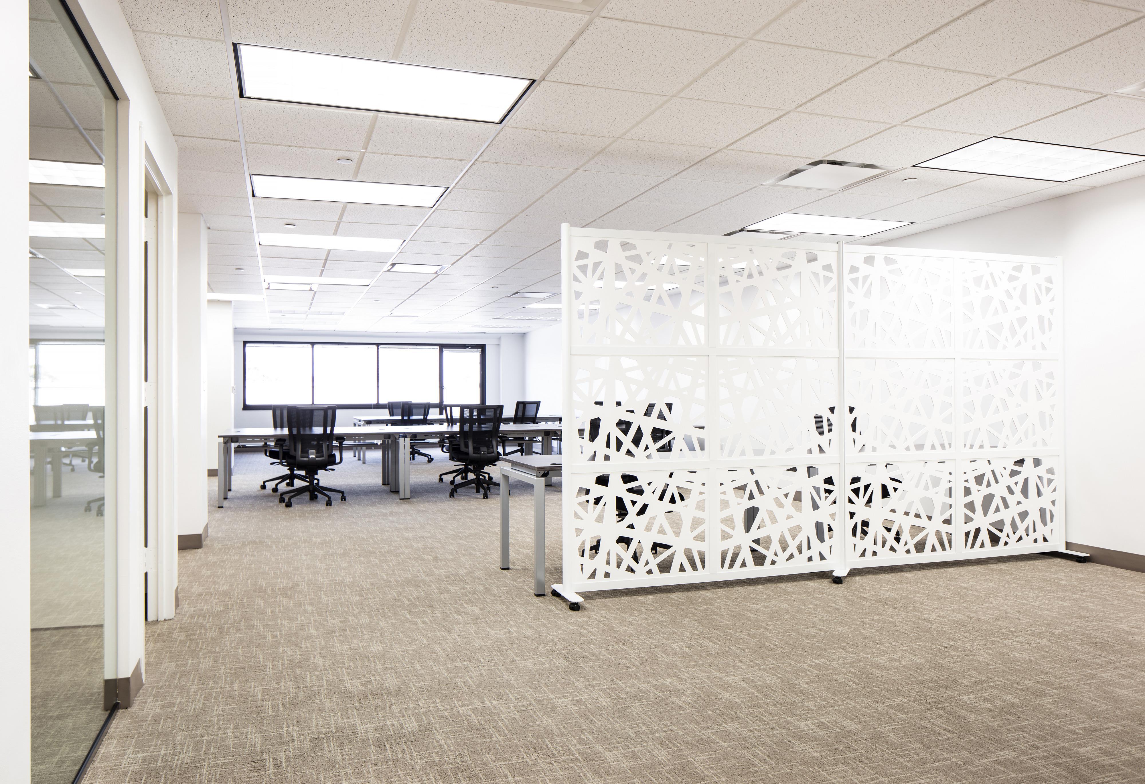 WashREIT | 515 King Street - Team Office | Suite 450