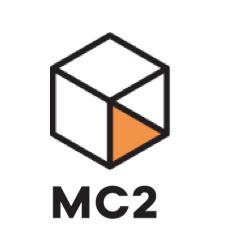 Host at MC2 Communication Média