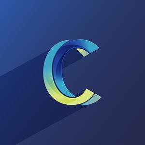 Logo of Connect Bradenton