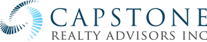 Logo of Capstone Realty Advisors, Inc
