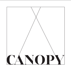 Logo of CANOPY FiDi