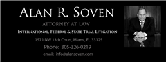 Host at Law Office