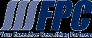 Logo of FPC of Arlington, Inc.
