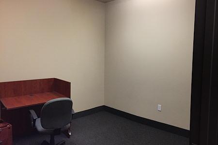 Riafox - Private Office