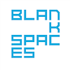 Host at BLANKSPACES Culver City