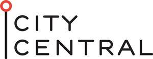 Logo of CityCentral - Dallas