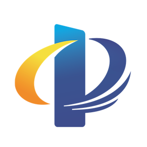 Logo of ZGC Innovation Center