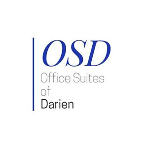 Logo of Office Suites of Darien