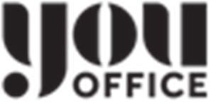 Logo of YouOffice Glen Cove
