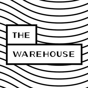 Logo of The Warehouse