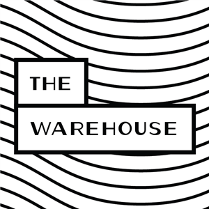 Logo of The Warehouse