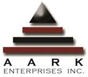 Logo of AARK Enterprises