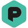 Host at PrimeWork