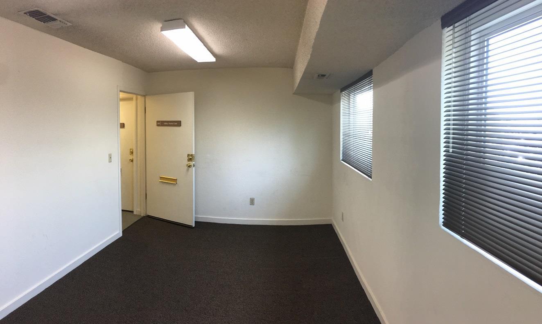 Citizens Business Center - 208