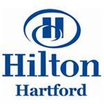 Logo of Hilton Hartford