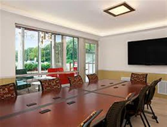 Rockville Centre Office Space