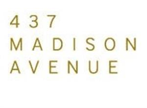 Logo of Sage | 437 Madison Avenue