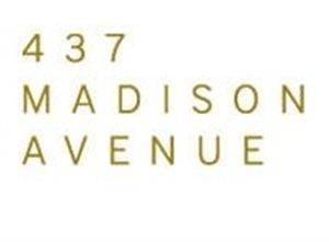 Sage   437 Madison Avenue