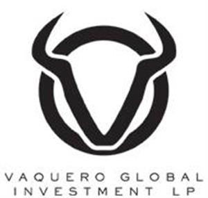 Logo of Vaquero Global Investment