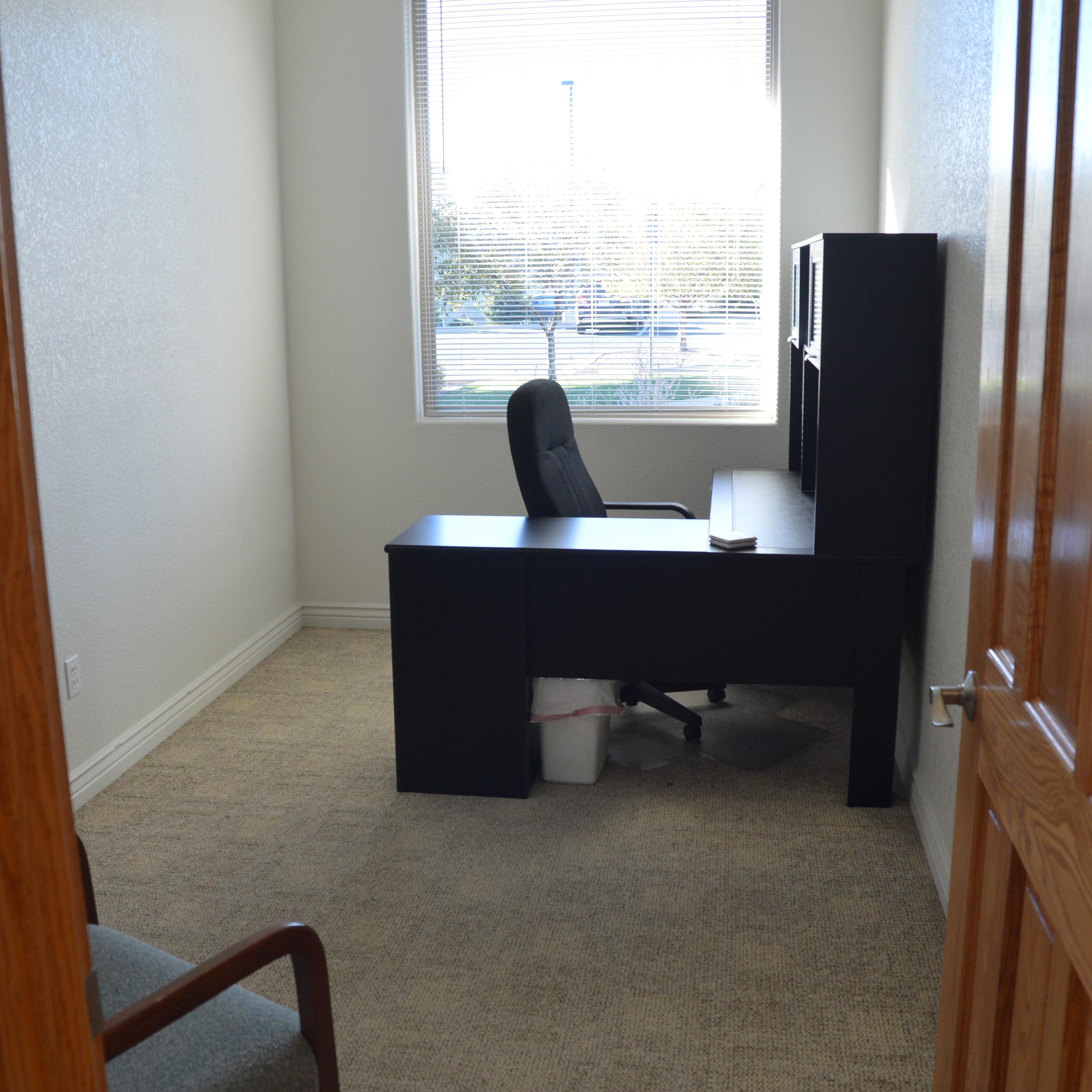 Personal Benefit Financial - Office Suite 1