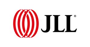 Logo of JLL- Denver