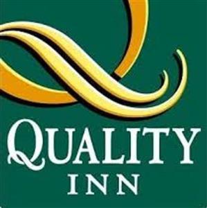 Logo of The Quality Inn