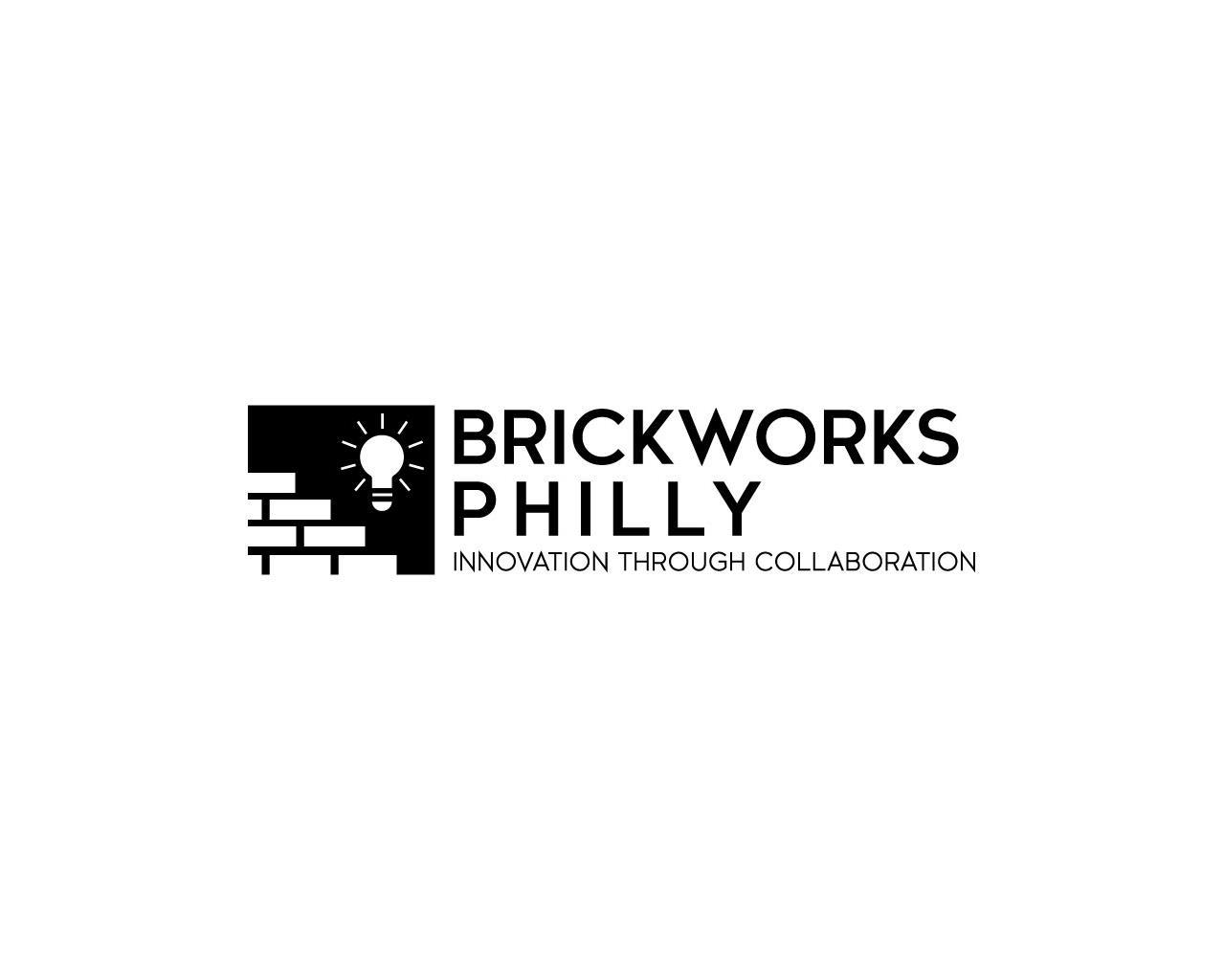 Logo of Brickworks Philly