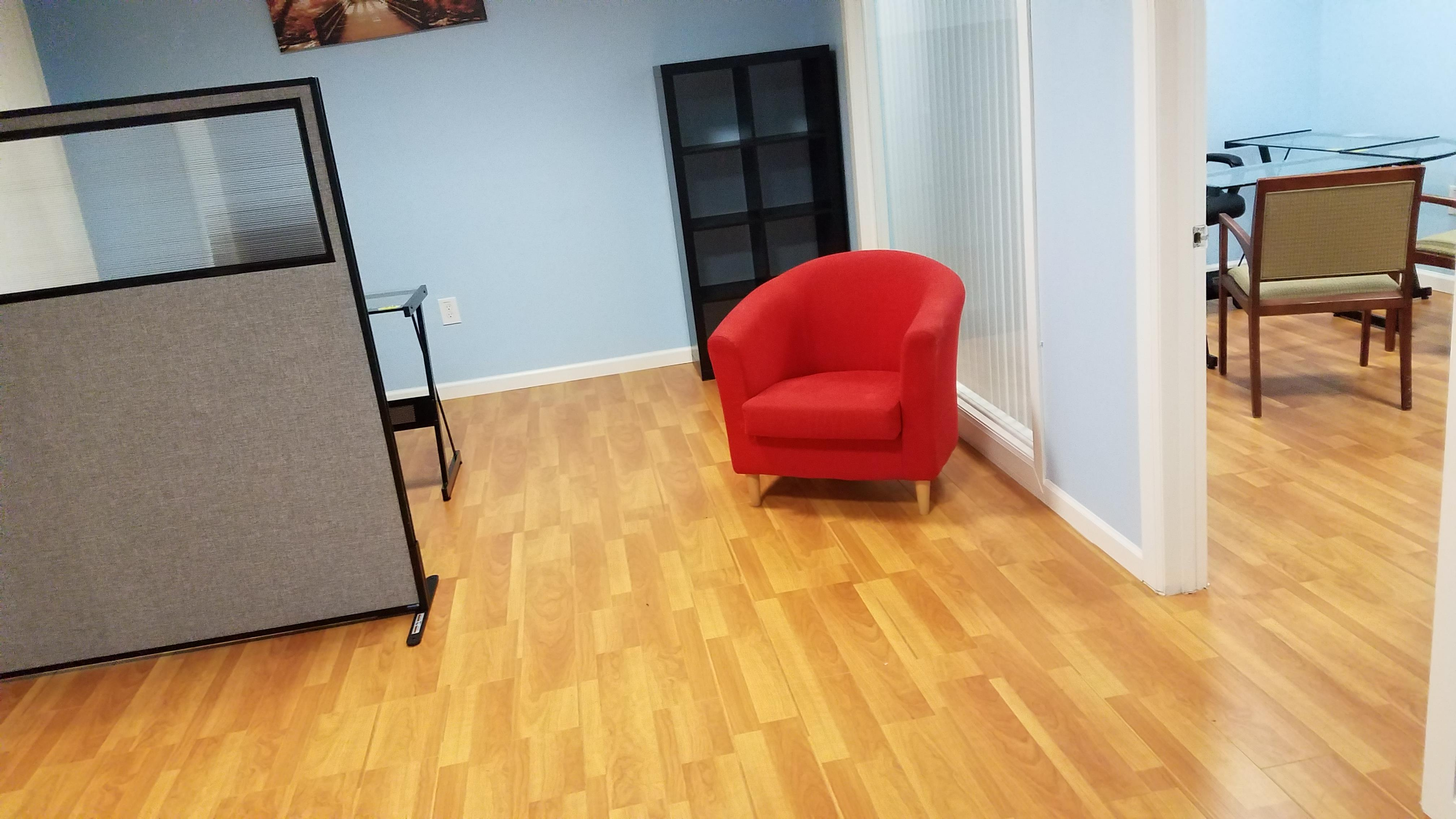 Voltogo - Executive suite office 151 in Sunnyvale