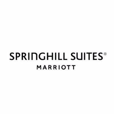 Host at SpringHill Suites by Marriott- Westminster