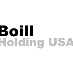 Host at Boill Holding USA