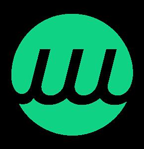 Logo of Willo 32, inc.