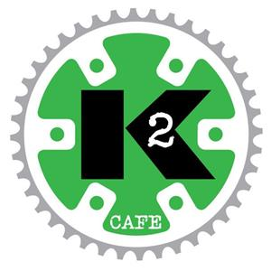 Logo of K2 Cafe