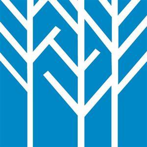 Logo of Highwoods   Situs I