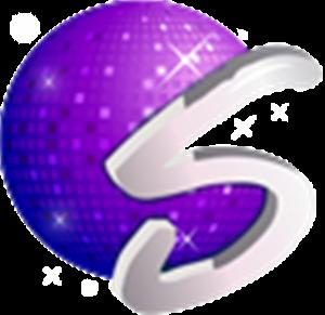 Logo of Smooth Dance Studio