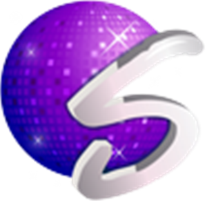 Logo of Smooth Dance Studio
