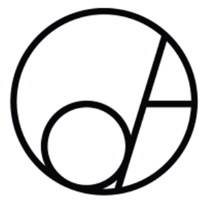 Logo of Decor Aid
