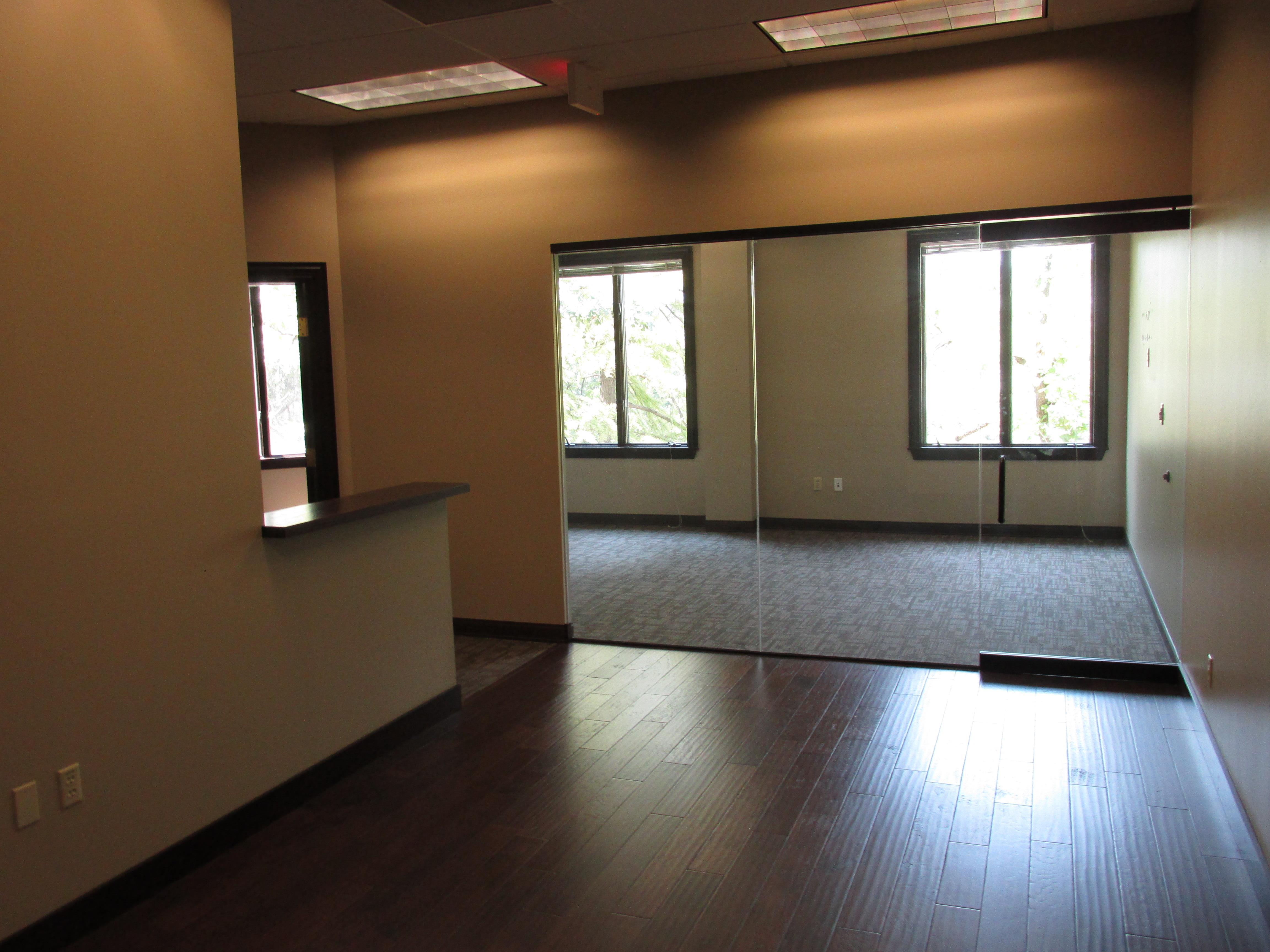 Granite   Cedar Maple Plaza I, II, & III - Cedar Maple Plaza II Suite 250