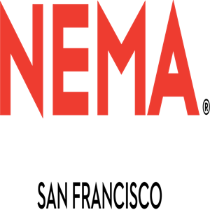 Logo of NEMA