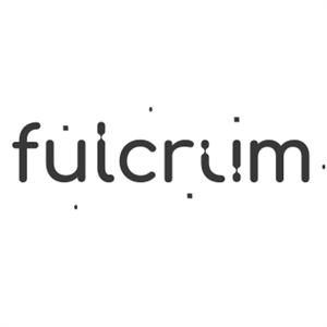 Logo of Fulcrum