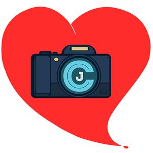 Logo of CJHeartStudios