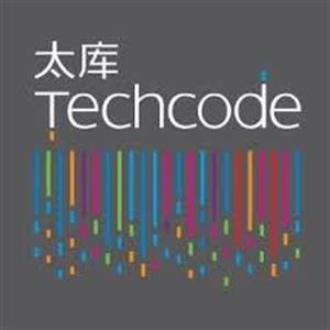 Logo of Techcode