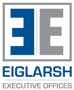 Logo of Eiglarsh Executive Offices-Weston, FL