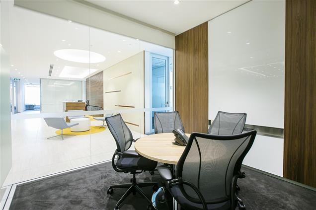 office meeting room. Working At Compass Offices 1 O\u0027Connell Street Sydney Office Meeting Room E