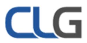 Logo of Capstone Leadership Group