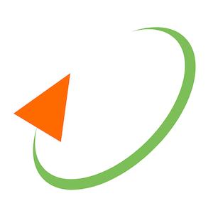 Logo of The Satellite Los Gatos