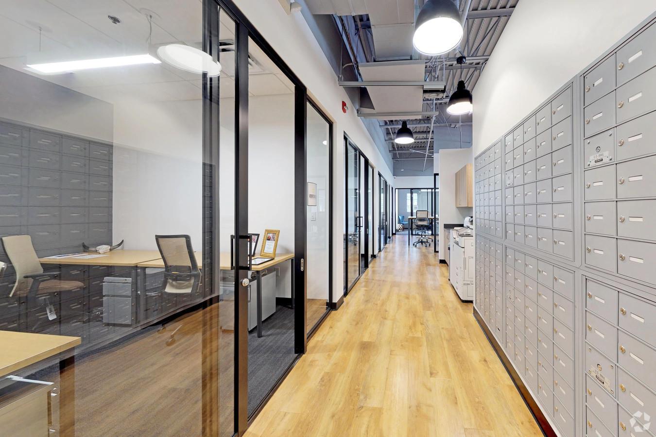 Venture X   Palm Beach Gardens - City Centre - Virtual Office