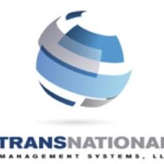 Host at TransNational Management Systems, LLC