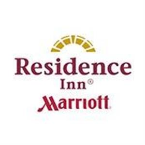Logo of Residence Inn San Diego La Jolla