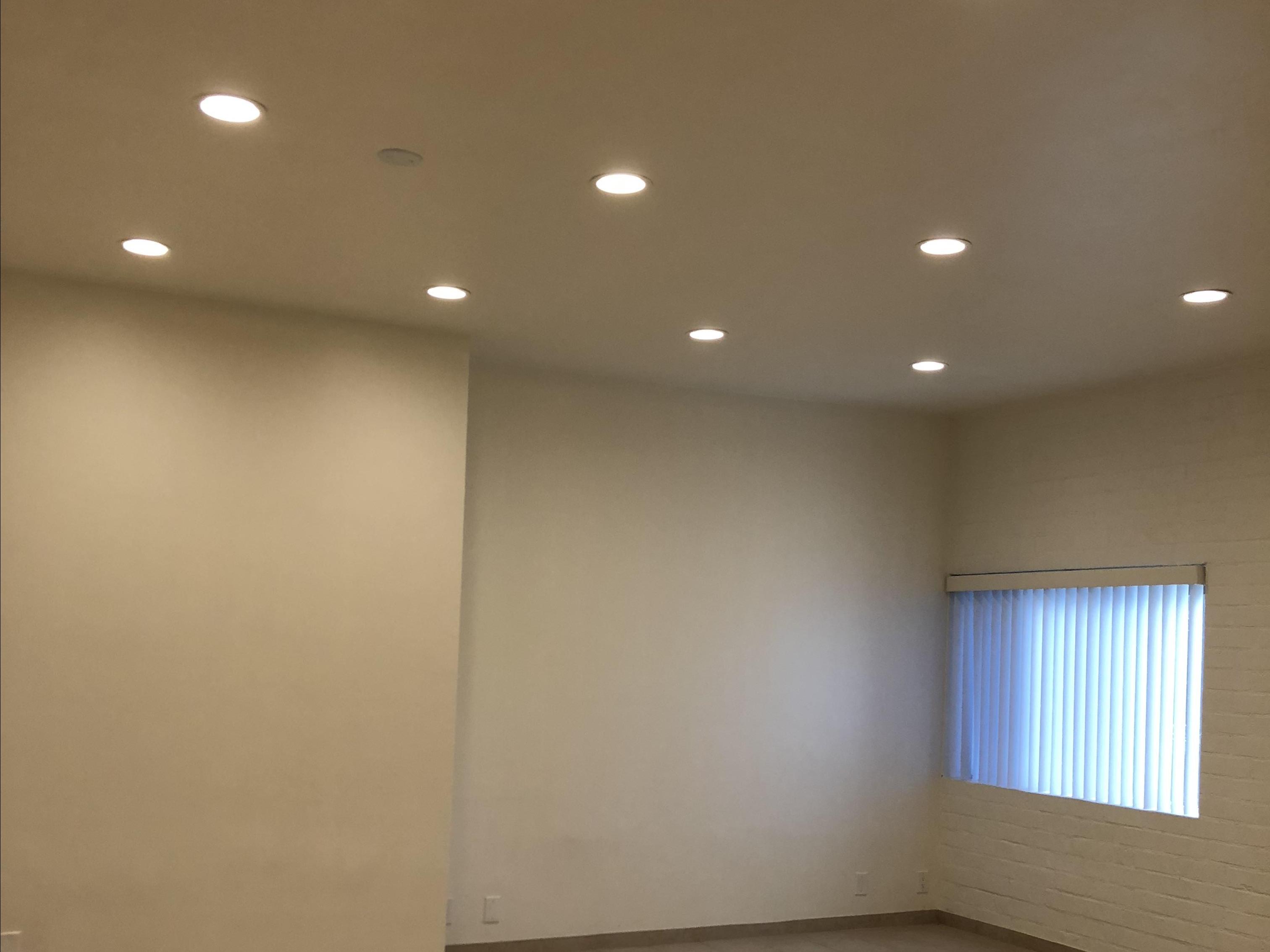 11669 Santa Monica Blvd - Suite 201